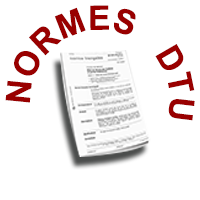 normesTeam Member